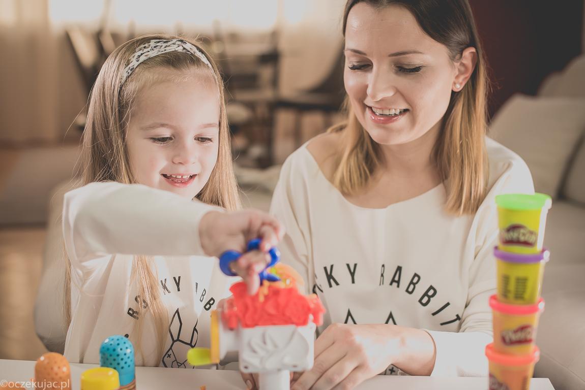 play-doh-dla-dziecka-ciastolina-na-prezent-3-11
