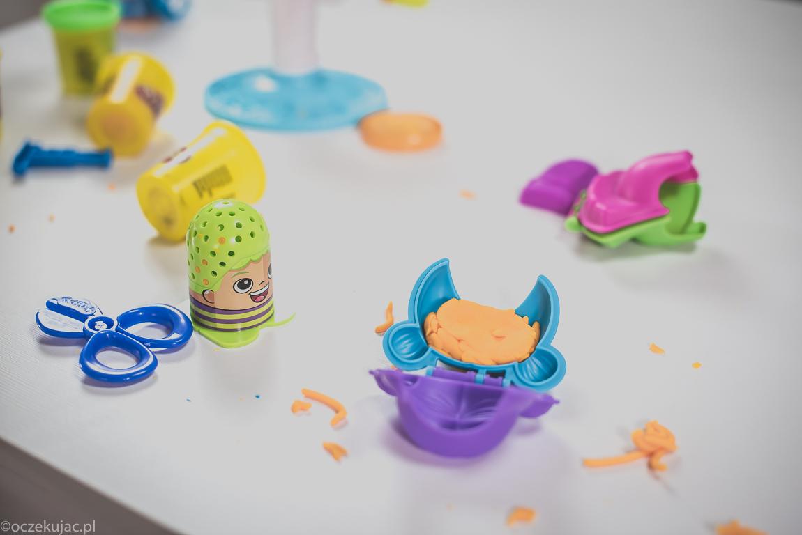 play-doh-dla-dziecka-ciastolina-na-prezent-3-14