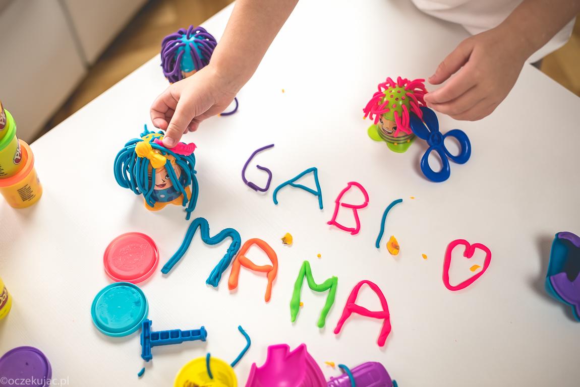 play-doh-dla-dziecka-ciastolina-na-prezent-3-17