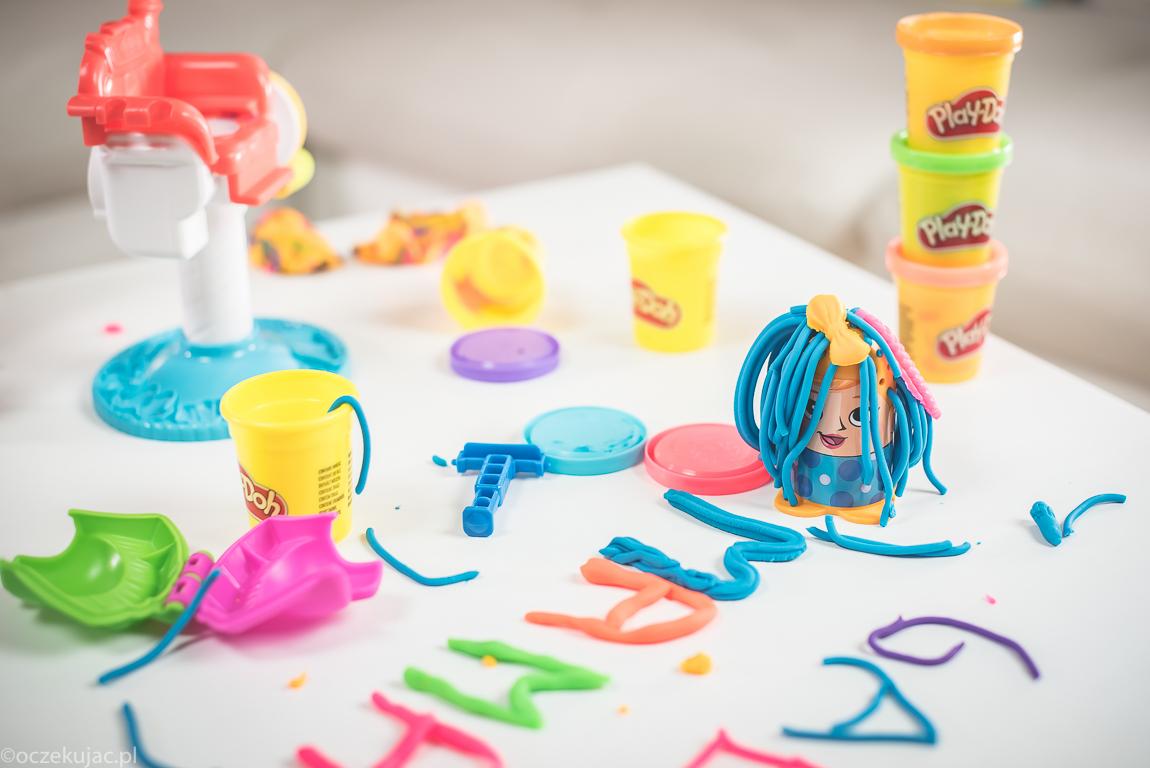play-doh-dla-dziecka-ciastolina-na-prezent-3-19