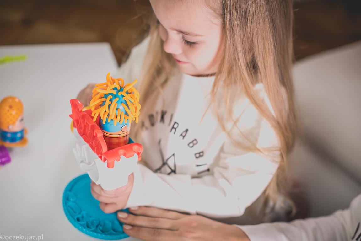 play-doh-dla-dziecka-ciastolina-na-prezent-3-2