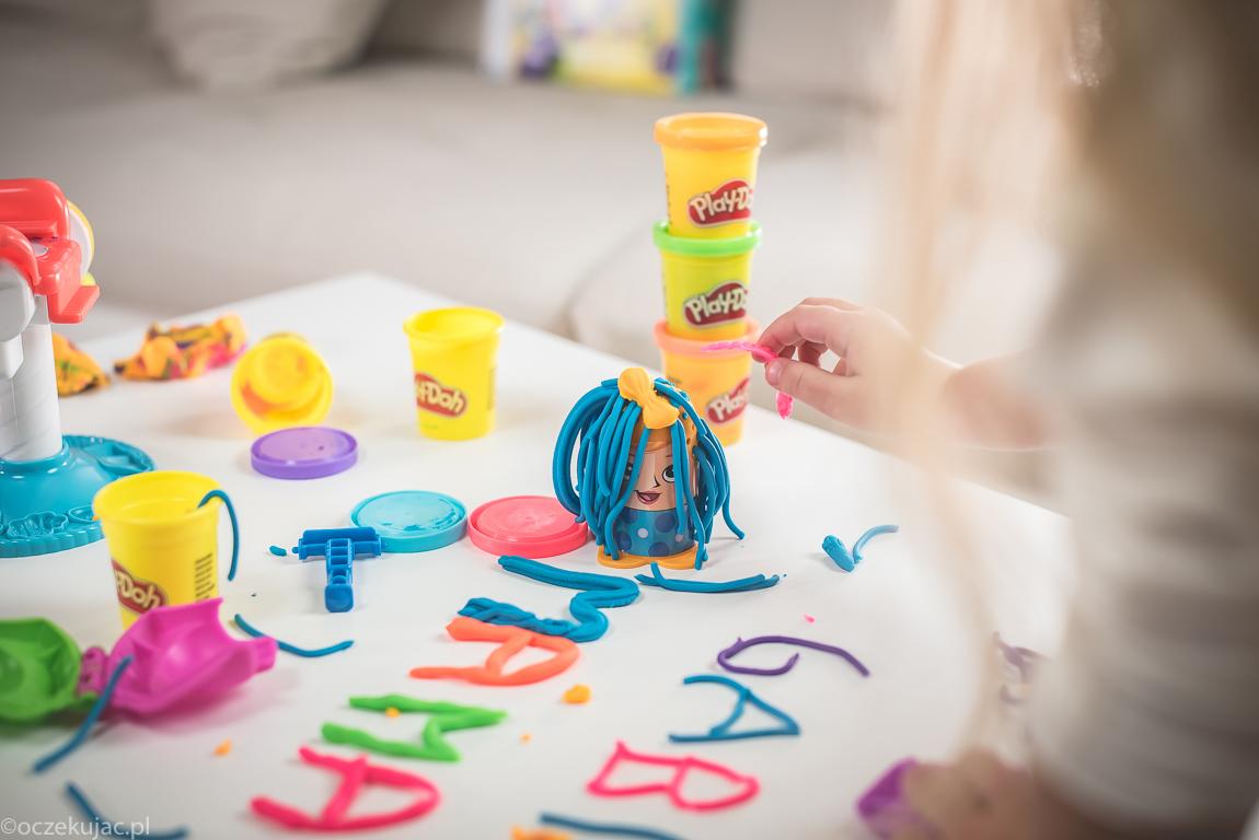 play-doh-dla-dziecka-ciastolina-na-prezent-3-20