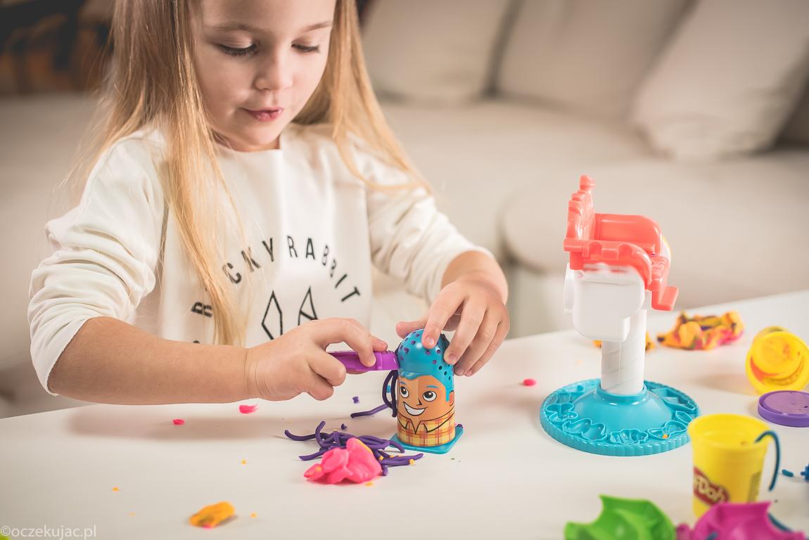 play-doh-dla-dziecka-ciastolina-na-prezent-3-3