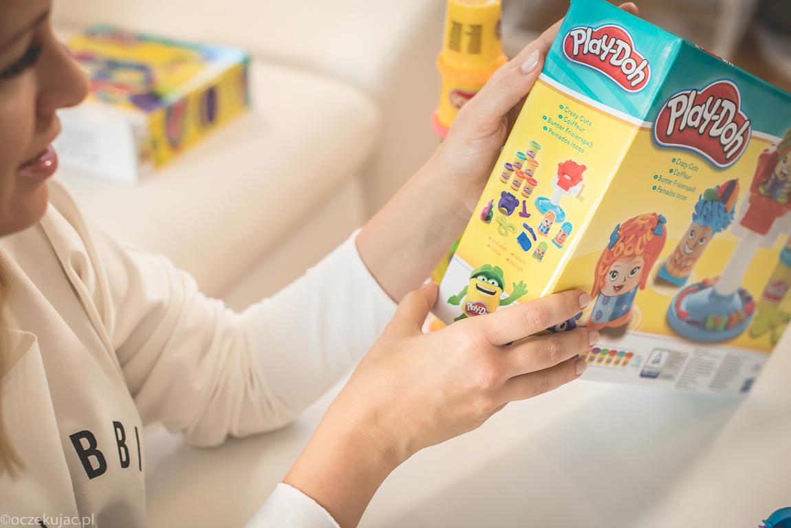 play-doh-dla-dziecka-ciastolina-na-prezent-3-5