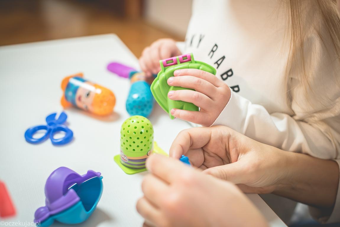play-doh-dla-dziecka-ciastolina-na-prezent-3-6