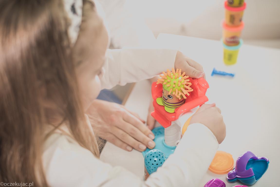 play-doh-dla-dziecka-ciastolina-na-prezent-3-7