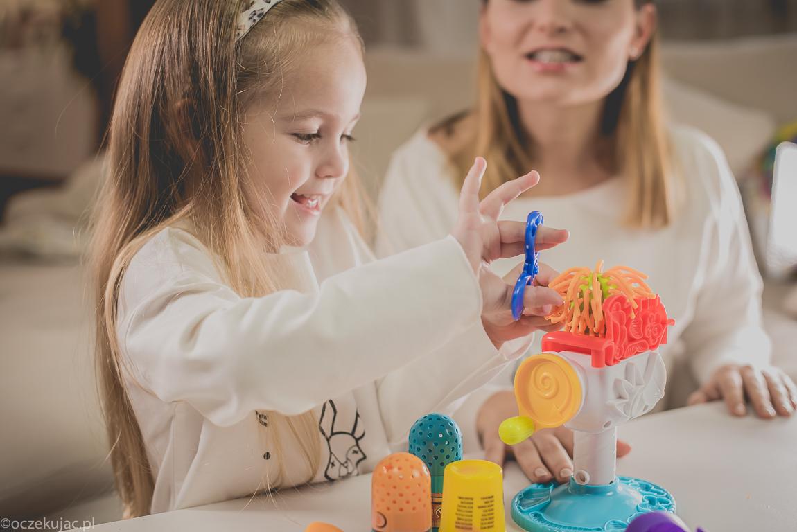 play-doh-dla-dziecka-ciastolina-na-prezent-3-9
