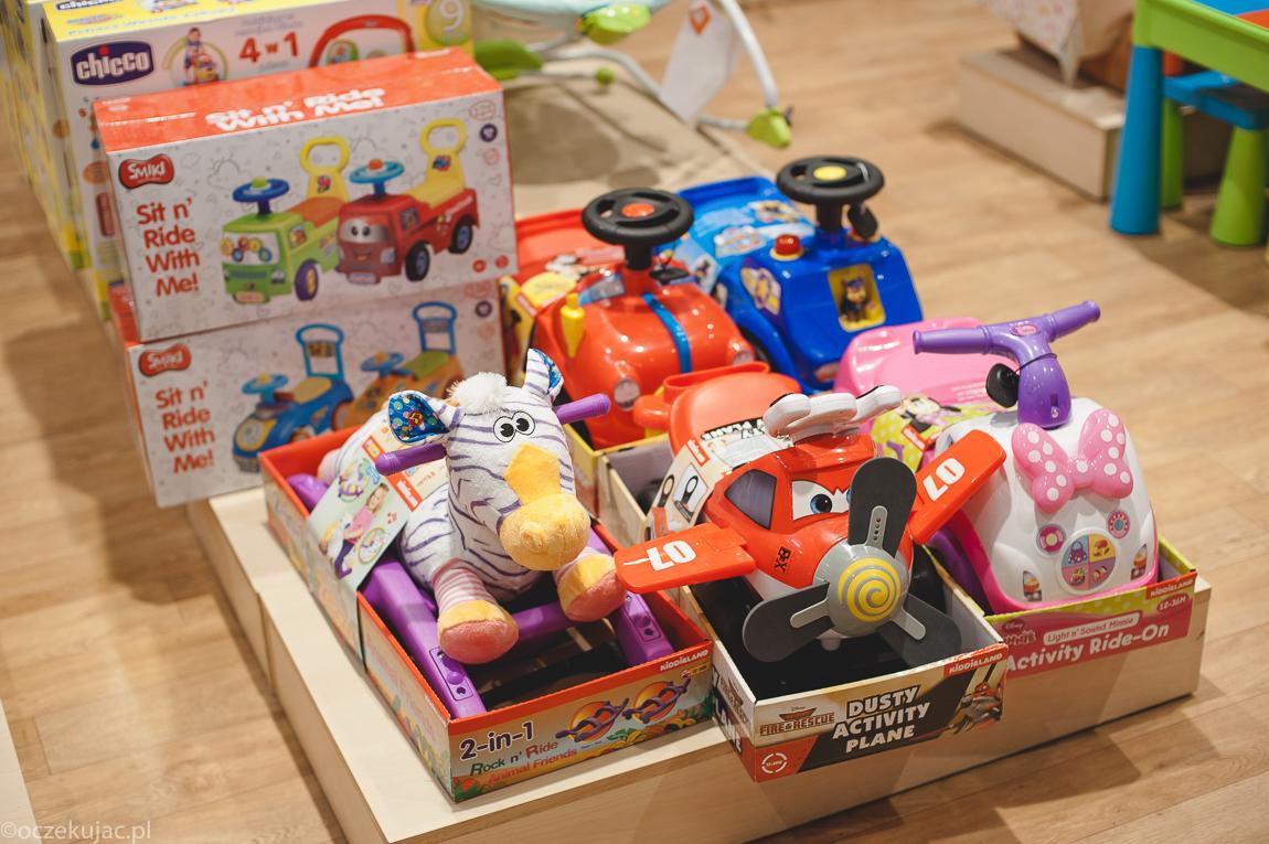 prezenty-na-swieta-dla-dzieci-2-25