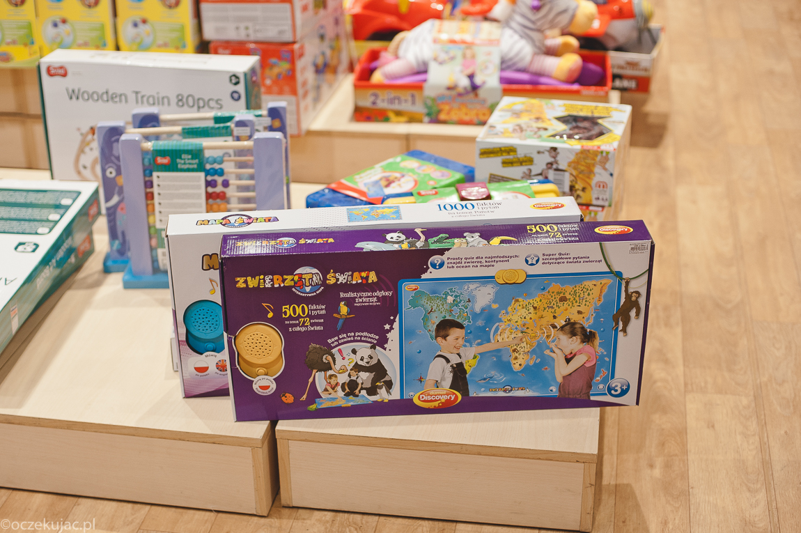 prezenty-na-swieta-dla-dzieci-2-26
