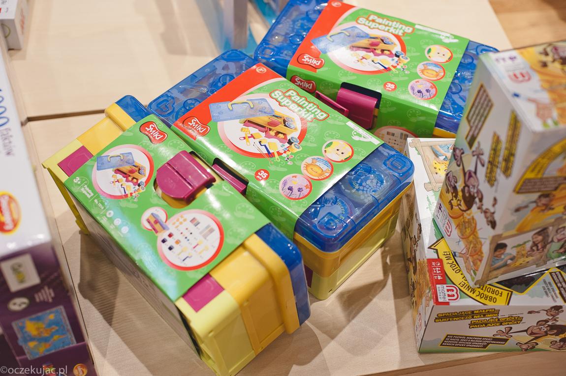 prezenty-na-swieta-dla-dzieci-2-52