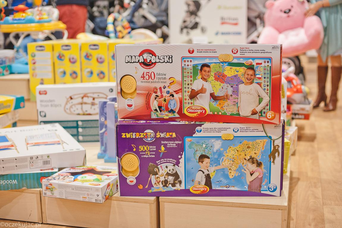 prezenty-na-swieta-dla-dzieci-2-64