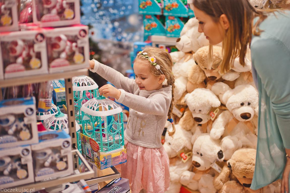 prezenty-na-swieta-dla-dzieci-2-78
