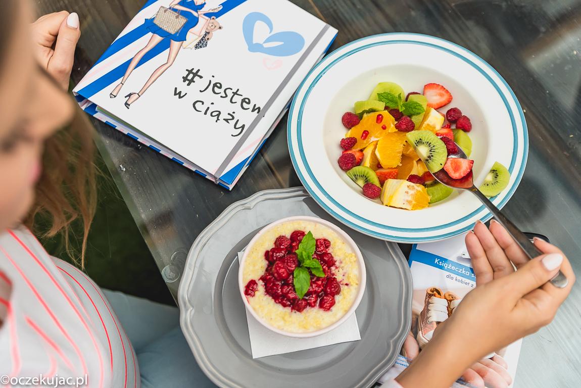 Cukrzyca Ciazowa Moja Rozmowa O Cukrzycy W Ciazy Z Dietetykiem